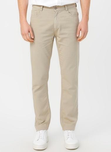 Fabrika Comfort Fabrika Comfort Yeşil Chıno Pantolon Yeşil